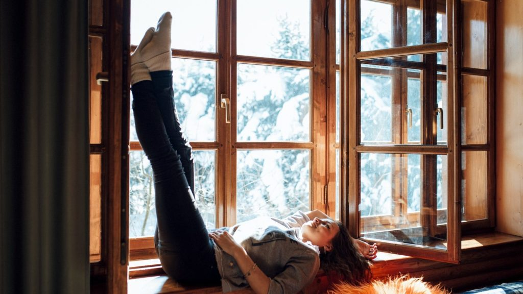 Boka fönsterputs redan idag!